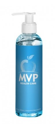 Custom Hand Sanitizer is a Necessity for Corporate Events
