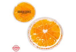 Premium Orange Hot/Cold Pack