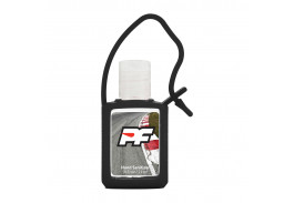 .5 Oz. Hand Sanitizer Gel with Carry Strap