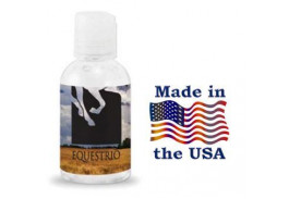 2 Oz. Alcohol-Free Hand Sanitizer Gel
