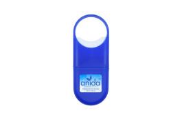 10ml Antibacterial Hand Sanitizer Spray