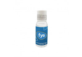 1 Oz. Antibacterial Hand Sanitizer Bullet Bottle