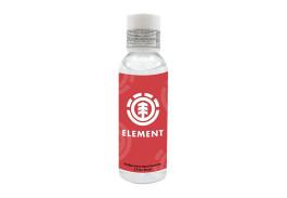 2 Oz. Antibacterial Hand Sanitizer Bullet Bottle
