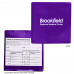 Large Vaccination Card Holder